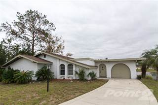 Residential Property for rent in 10 Campbell Court Palm Coast, FL 32137, Palm Coast, FL, 32137