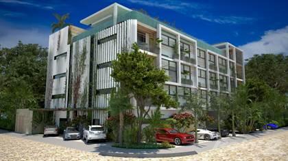 Condominium for sale in Great Deal in Tulum-Studio, Aldea Zama, Quintana Roo