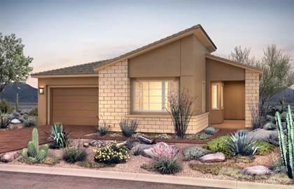 Singlefamily for sale in 2847 E Los Gatos Dr., Phoenix, AZ, 85024