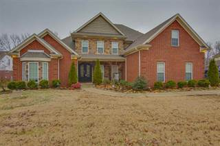 Single Family for sale in 9596 AUSTIN, Olive Branch, MS, 38654