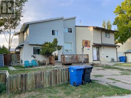 Single Family for sale in 106 Columbia Place W, Lethbridge, Alberta, T1K5A8