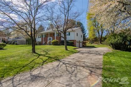 Residential Property for sale in 730 Johnston Drive, Bethlehem, PA, 18017