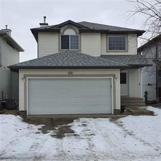 Single Family for sale in 1812 37C AV NW, Edmonton, Alberta, T6T1S5