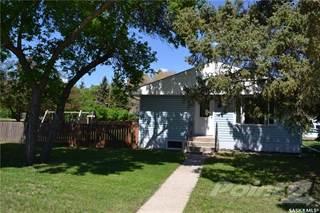 Residential Property for sale in 302 5th AVENUE W, Watrous, Saskatchewan