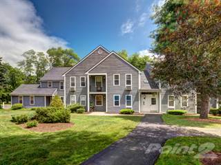 Apartment for rent in Station Pointe - 3 Bed Townhouse, Greater Mansfield Center, MA, 02048