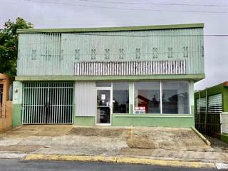 Residential Property for sale in GURABO - COMMERCIAL PROPERTY  For Sale in Bo. Rincon  8 St. Lot 34, Rio Hondo, PR, 00782