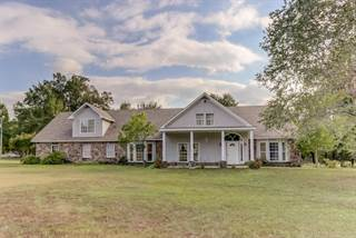 Single Family for sale in 13625 Strickland Road, Cockrum, MS, 38611