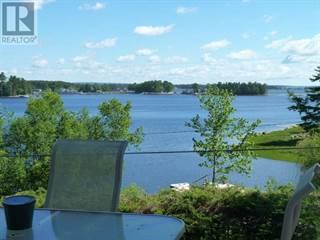 Single Family for sale in 444 Oakland Road, Indian Point, Nova Scotia, B0J2E0