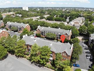 Single Family for sale in 103 Westover Avenue 302, Norfolk, VA, 23507