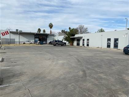 Commercial for sale in 4745 Heirs ave, Riverside, CA, 92505