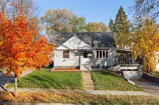 Single Family for sale in 3531 Fillmore Street NE, Minneapolis, MN, 55418
