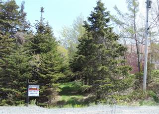 Land for sale in #19 - 21 South Pond Road, Torbay, Newfoundland and Labrador, A1K 1B6
