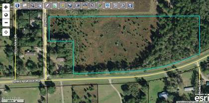 Lots And Land for sale in 00 Shady Grove Road, Greater Sneads, FL, 32442
