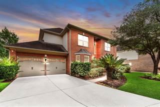 Single Family for sale in 12511 Country Arbor Lane, Houston, TX, 77041