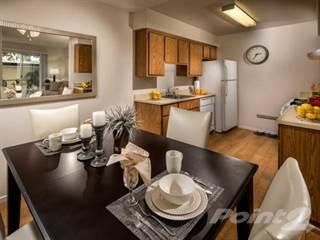 Apartment for rent in Vine by Vintage - One Bedroom, Lompoc, CA, 93436