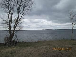 Land for sale in 6 Dudley Avenue, Warwick, RI, 02889
