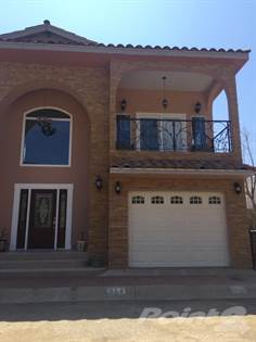 Residential Property for rent in No address available, Ensenada, Baja California