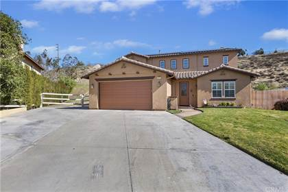 Residential Property for sale in 3371 Cutting Horse Road, Norco, CA, 92860