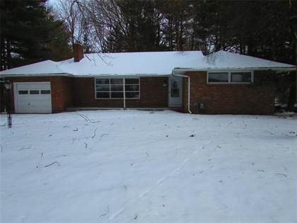 Residential Property for sale in 125 Martha Rd., Binghamton University, NY, 13850