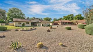 Single Family for sale in 8534 S Newberry Lane, Tempe, AZ, 85284