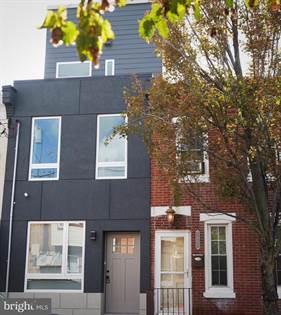Residential Property for sale in 3059 EDGEMONT ST, Philadelphia, PA, 19134