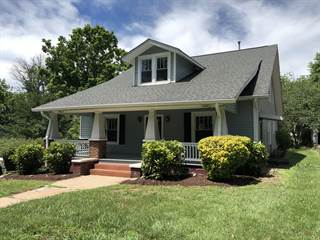 Single Family for sale in 5309 Jacksboro Pike, Knoxville, TN, 37918