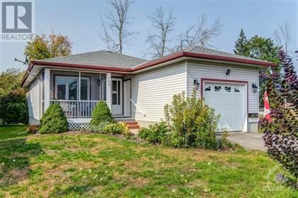 Single Family for rent in 109 ALMA WEST STREET, Kemptville, Ontario, K0G1J0