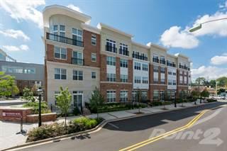 Apartment for rent in Woodmont Metro at Metuchen Station - Bleecker, Metuchen, NJ, 08840