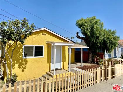 Residential Property for sale in 227 AVE N GARFIELD, Oxnard, CA, 93030