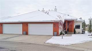 Condo for sale in 1225 WANYANDI RD NW, Edmonton, Alberta, T6M2W7