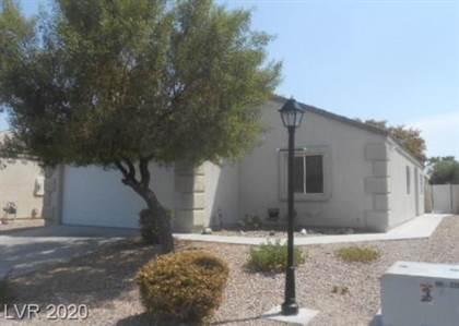 Residential Property for rent in 5529 Raven Creek Avenue, Las Vegas, NV, 89130
