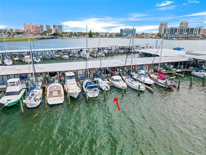 Residential Property for sale in 200 WINDWARD PASSAGE 102, Clearwater, FL, 33767