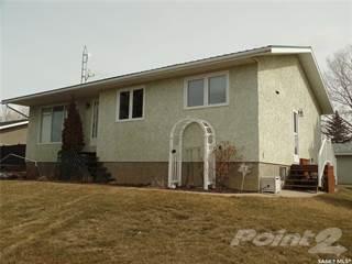 Residential Property for sale in 5201 Telegraph STREET, Macklin, Saskatchewan, S0L 2C0
