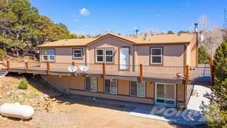 Single Family for sale in 7917 Cozart Lane , Salida, CO, 81201