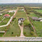 Single Family for sale in 5708 Rio Grande Care Rd, Edinburg, TX, 78541