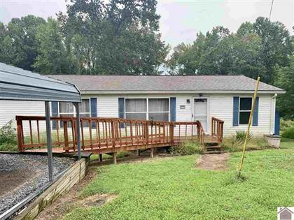 Residential Property for sale in 278 Ridgewood Drive, Cadiz, KY, 42211