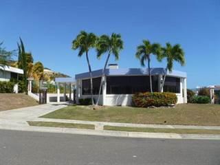 Single Family for sale in A-15 VILLAS DE LA BAHIA, Lajas Municipality, PR, 00667