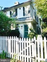 Single Family for sale in 211 REX AVENUE, Philadelphia, PA, 19118