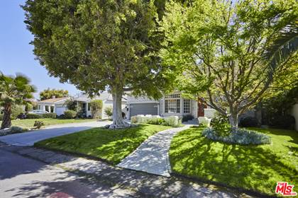 Residential Property for sale in 10422 Weddington St, Los Angeles, CA, 91601