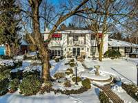 Photo of 265 Cairncroft Rd