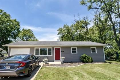 Multifamily for sale in 2611 N Kinser Pike, Bloomington, IN, 47404
