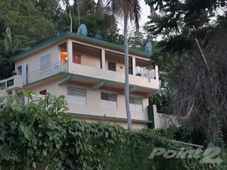 Residential Property for sale in Cordova Davila, Manati, PR, 00674
