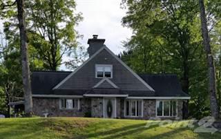 Residential Property for sale in 5183N Hwy. 51, Mercer, WI, 54547