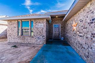 Single Family for sale in 1324 E Spruce Ave, Midland, TX, 79705