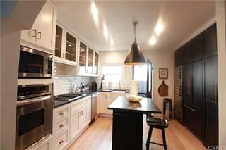 Single Family for sale in 245 Covina Avenue, Long Beach, CA, 90803