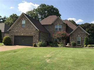 Single Family for sale in 291 Copper Creek, Jackson, TN, 38305