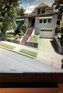 Residential Property for sale in 8 Hunt Avenue, Yonkers, NY, 10710