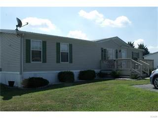 Residential Property for sale in 229 Stoney Branch Road, Seaford, DE, 19973