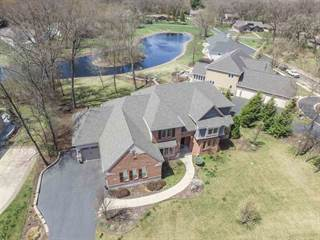 Single Family for sale in 5340 WOODLAND POND, Loves Park, IL, 61111