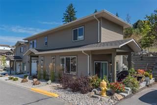 Condo for sale in 1700 Deleenheer Road,, Vernon, British Columbia, V1T9S9